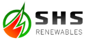 SHS Specialises in renewable energy
