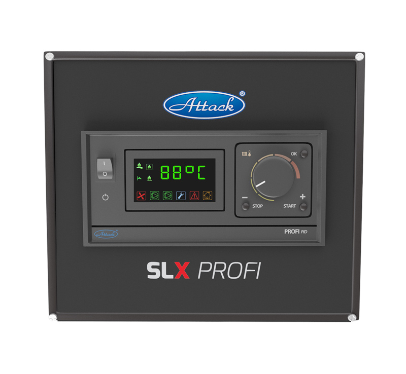 attack-slx-profi-regulation